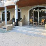 Linaw Beach Resort And Restaurant Bohol 087